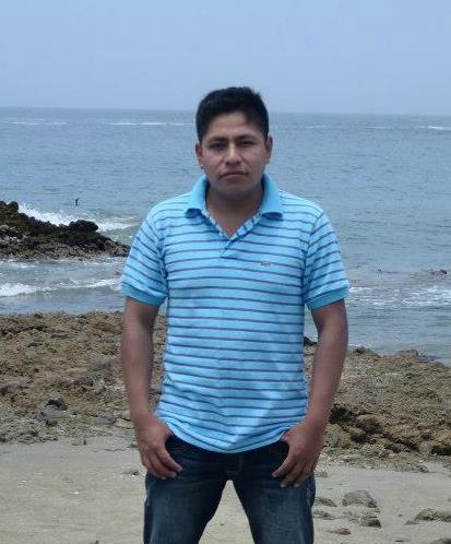 Lennin Patricio