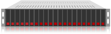 img-dedicated-server-ico